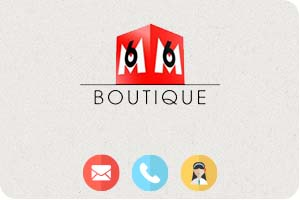 contact m6 boutique t l phone gratuit adresse service client et sav. Black Bedroom Furniture Sets. Home Design Ideas