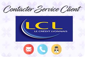 lcl pro contacter le service client lcl par t l phone mail et courrier. Black Bedroom Furniture Sets. Home Design Ideas