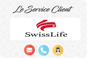 contact swiss life france via num ro de t l phone gratuit non surtax. Black Bedroom Furniture Sets. Home Design Ideas