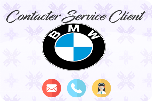 contacter service client bmw france num t l phone adresses contact. Black Bedroom Furniture Sets. Home Design Ideas