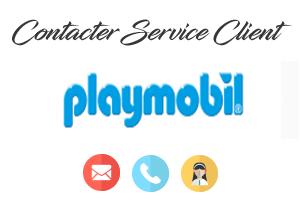 playmobil france contact t l phone email et adresse du service client. Black Bedroom Furniture Sets. Home Design Ideas