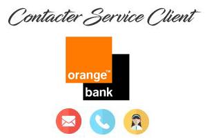 orange bank contact num ro t l phone service client chat espace client. Black Bedroom Furniture Sets. Home Design Ideas